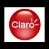 claro_02