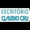 claudio_cru_02