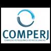 comperj_02