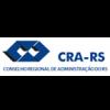 cra_conselhoregionaldeadministracao_02
