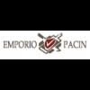 emporio_pacin_02