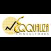eqqualiza_consultores_02