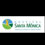 hospital_santamonica_02