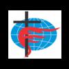 igreja_metodista_02