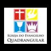 igrejaevangelhoqadrangular_02