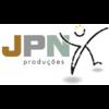 jpn_producoes_02