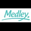 medley_02