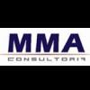 mma_consultoria_02