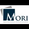 mori_advogados_02
