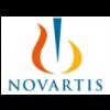 novartis_02