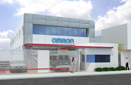 omron_capa