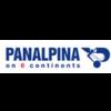 panalpina_02