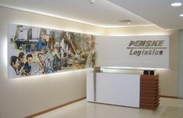 penskelogistic_capa