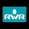 rwr_02
