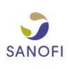 sanofi_02