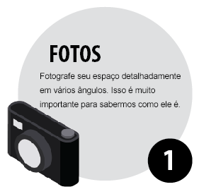 1fotos2