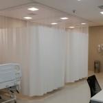 Equipado com o que existe de mais moderno, o atendimento de emergência com a mesma segurança e conforto é comparável a renomados hospital de São Paulo.
