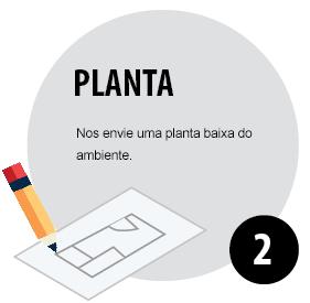2planta2