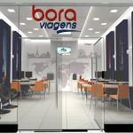 Bora Viagens