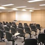 CED - Conselho Estadual de Diretores