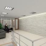 RWR Equipamentos Hospitalares