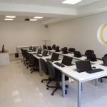 CND - Conselho Nacional de Diretores