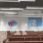 Igreja Metodista Livre 01