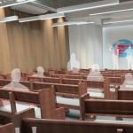 Igreja Metodista Livre 02
