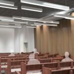 Igreja Metodista Livre 03