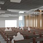 Igreja Metodista Livre 04