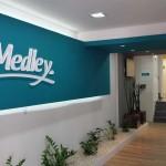 Medley_15