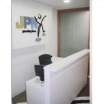 JPN Produções