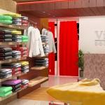 Viktoria Collection
