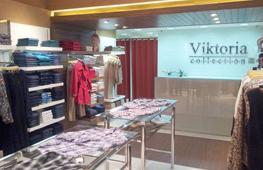 Viktoria_collection_2_capa