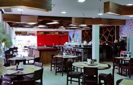 bayer_restaurantecomidajaponesa