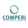 concurso_comperj