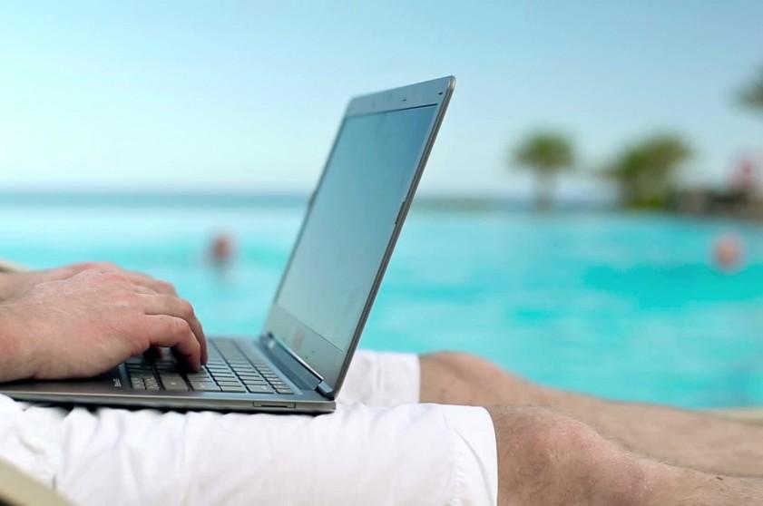 escritorio-praia2