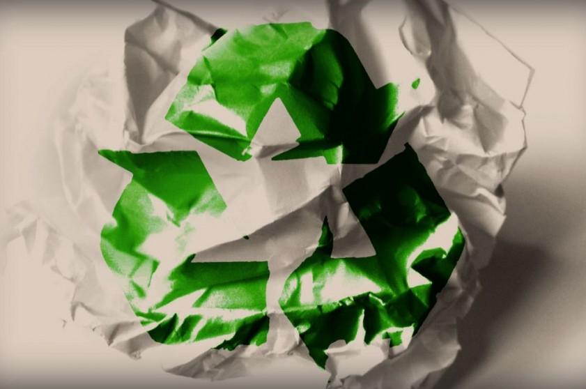papel-reciclagem